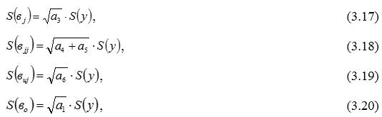 word image 740 Совершенствование элементов ресурсосберегающей технологии возделывания картофеля с целью производства высококачественного отечественного семенного материала