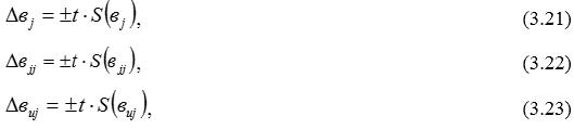 word image 741 Совершенствование элементов ресурсосберегающей технологии возделывания картофеля с целью производства высококачественного отечественного семенного материала