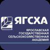 Ярославская ГСХА