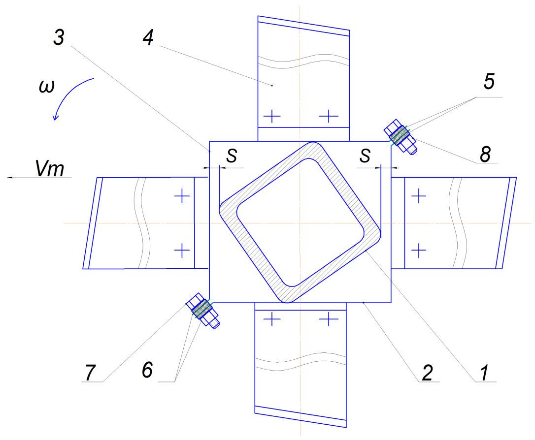 C:\Users\адиньяев-эмануил\Desktop\Рис. 2.2. Конструкция №2 предохранит. устройства (норма +).png