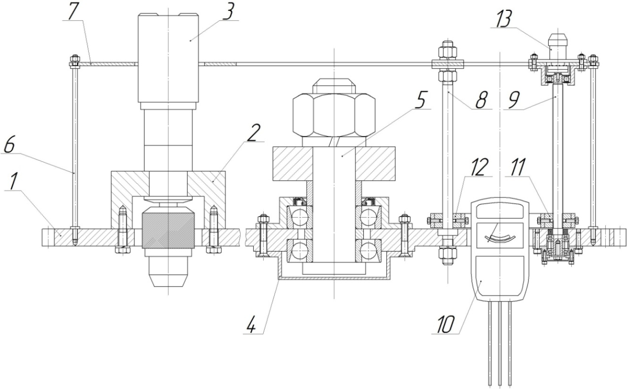 D:\___Патенты - дек 2020 +\Патенты для 2 патента\Фиг.2 - Револьверная головка - рис.jpg