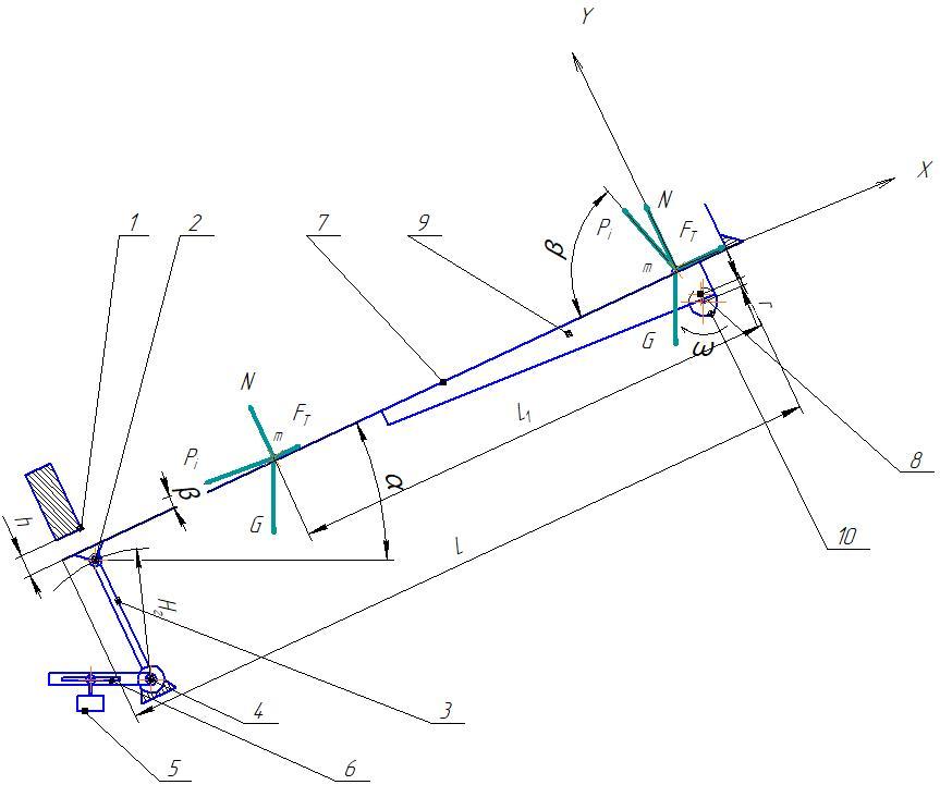 E:\ПРИЕМ_РАСП_УС-ВО\В ОТЧЕТ_2020\Фрагмент расчетная схема.jpg