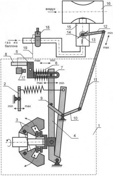 http://www.freepatent.ru/images/patents/211/2257482/2257482-s2.jpg