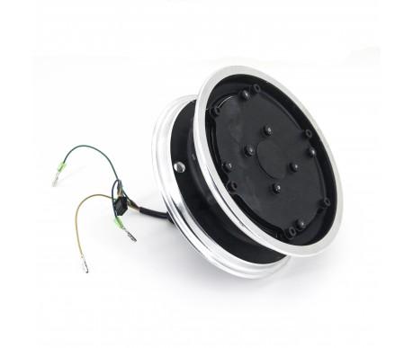 https://emit.ru/37641-large_default/motor-koleso-dlya-giroskutera-105-sb105-36.jpg