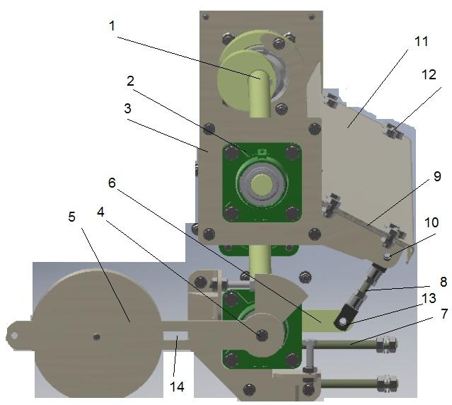 Привод виброклапана (3Д-видсбоку).jpg