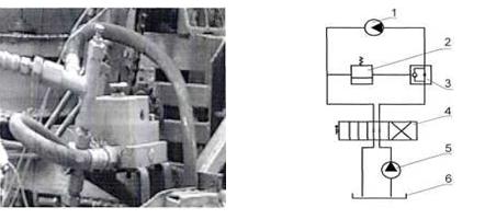 word image 256 Разработка технологии рециклизации растительных остатков с целью получения биологических средств, используемых в органическом земледелии