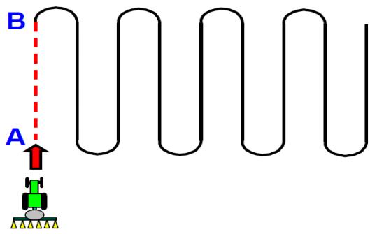 word image 373 Разработка ресурсосберегающих технологий и роботизированных технических средств для дифференцированного внесения минеральных удобрений и средств защиты растений