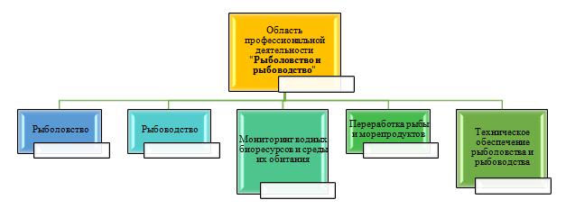 word image 461 Формирование отраслевой системы профессиональных квалификаций АПК для выполнения Стратегии развития аграрного образования