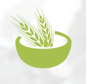 word image 495 Формирование отраслевой системы профессиональных квалификаций АПК для выполнения Стратегии развития аграрного образования