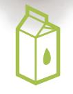 word image 497 Формирование отраслевой системы профессиональных квалификаций АПК для выполнения Стратегии развития аграрного образования