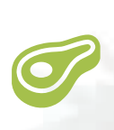 word image 498 Формирование отраслевой системы профессиональных квалификаций АПК для выполнения Стратегии развития аграрного образования