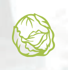 word image 499 Формирование отраслевой системы профессиональных квалификаций АПК для выполнения Стратегии развития аграрного образования