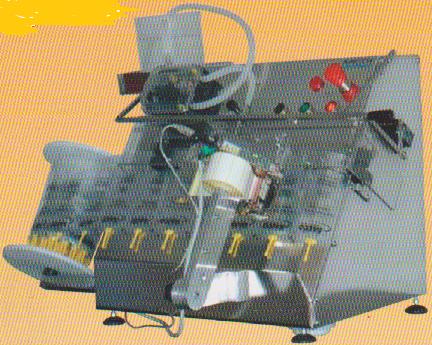 word image 538 Разработка инновационных технологий повышения продуктивности и качества продукции свиноводства