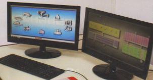 word image 541 Разработка инновационных технологий повышения продуктивности и качества продукции свиноводства
