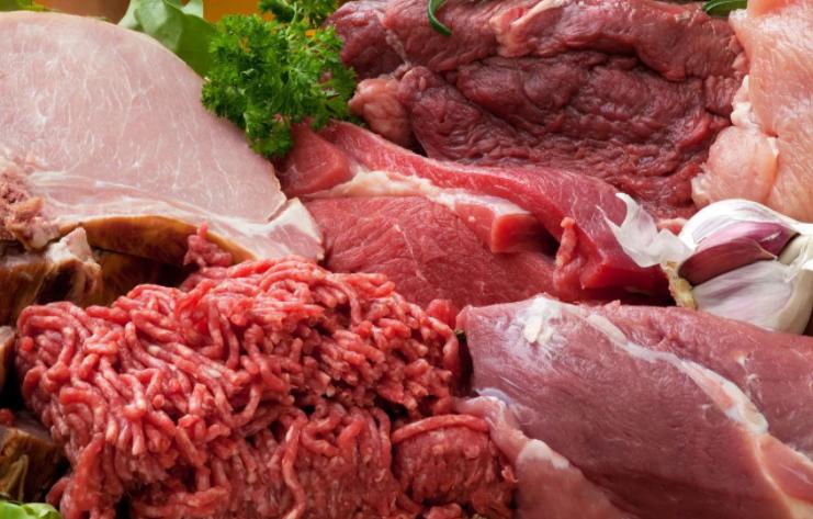 word image 545 Разработка инновационных технологий повышения продуктивности и качества продукции свиноводства