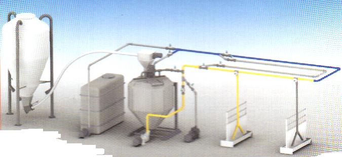 word image 564 Разработка инновационных технологий повышения продуктивности и качества продукции свиноводства