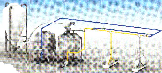 word image 565 Разработка инновационных технологий повышения продуктивности и качества продукции свиноводства