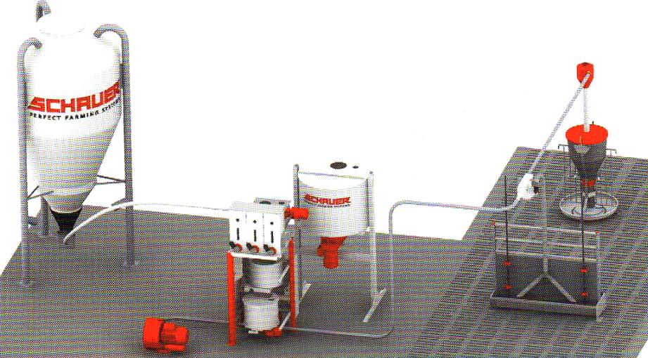 word image 567 Разработка инновационных технологий повышения продуктивности и качества продукции свиноводства