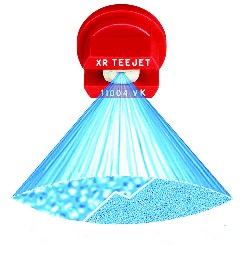 word image 59 Разработка ресурсосберегающих технологий и роботизированных технических средств для дифференцированного внесения минеральных удобрений и средств защиты растений