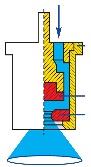 word image 61 Разработка ресурсосберегающих технологий и роботизированных технических средств для дифференцированного внесения минеральных удобрений и средств защиты растений