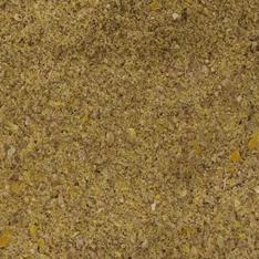 word image 745 Инновационные методы подготовки зерновых кормов, обработанных методом экструдирования с предварительным проращиванием одного из компонентов, с целью использования в скотоводстве