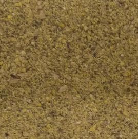 word image 746 Инновационные методы подготовки зерновых кормов, обработанных методом экструдирования с предварительным проращиванием одного из компонентов, с целью использования в скотоводстве