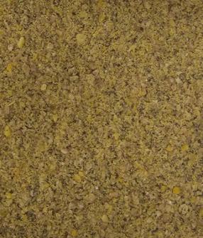 word image 747 Инновационные методы подготовки зерновых кормов, обработанных методом экструдирования с предварительным проращиванием одного из компонентов, с целью использования в скотоводстве
