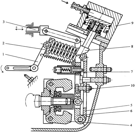 word image 85 Проведение исследований, разработка технологии и подготовка технических предложений по использованию газомоторного и альтернативных видов топлива для сельскохозяйственной техники нового поколения
