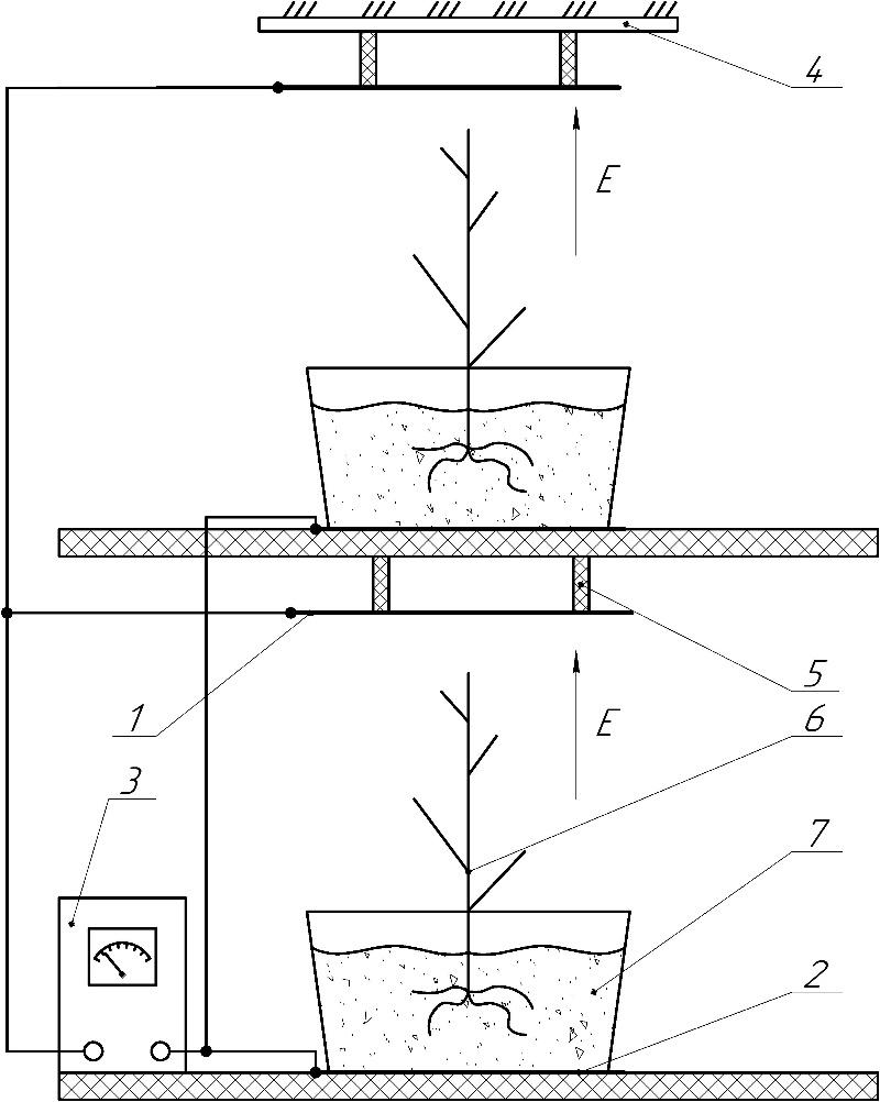 D:\!_Наука\Схемы_Рисунки\Схема Электростимулятора_4.jpg