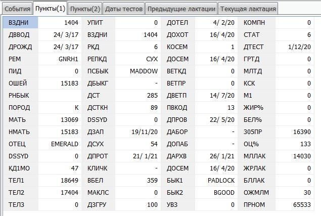 https://sun9-74.userapi.com/impg/omSfNsjKvin277_p70Q4fOIZxG02pGLoCYgDHw/TrIeydlRnVQ.jpg?size=635x427&quality=96&proxy=1&sign=b432a2108798055aac4f2b93e3c35697&type=album