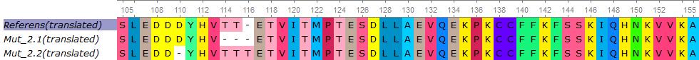 word image 1069 Использование методов редактирования генома CRISPR/CAS для повышения продуктивности сельскохозяйственных животных. II этап – разработка методики внесения генетических конструкций в геном сельскохозяйственных животных