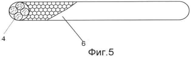 word image 168 Разработка ряда типовых конструкций гидротехнических сооружений для гидромелиоративных систем