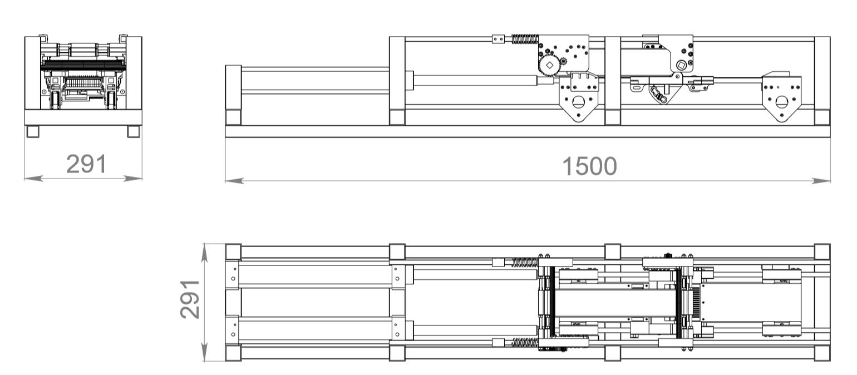 word image 376 Совершенствование технологии производства зеленных культур на рассадно-салатных комплексах зимних теплиц за счет применения почвогрунта на основе древесного волокна и автоматизации технологических процессов
