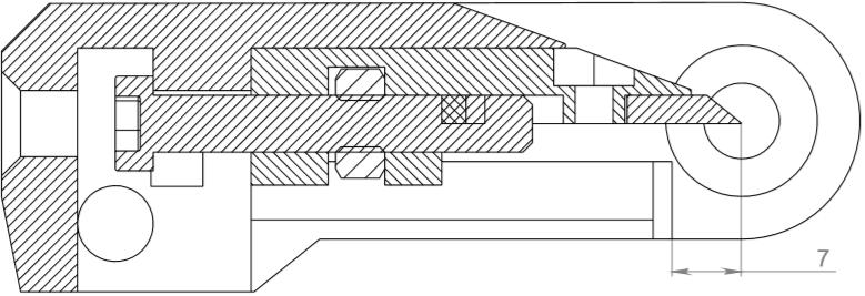 word image 388 Совершенствование технологии производства зеленных культур на рассадно-салатных комплексах зимних теплиц за счет применения почвогрунта на основе древесного волокна и автоматизации технологических процессов