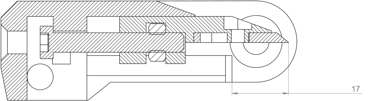word image 389 Совершенствование технологии производства зеленных культур на рассадно-салатных комплексах зимних теплиц за счет применения почвогрунта на основе древесного волокна и автоматизации технологических процессов