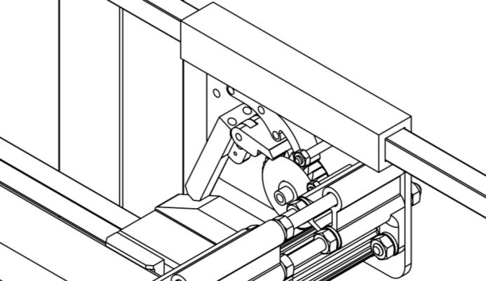 word image 392 Совершенствование технологии производства зеленных культур на рассадно-салатных комплексах зимних теплиц за счет применения почвогрунта на основе древесного волокна и автоматизации технологических процессов