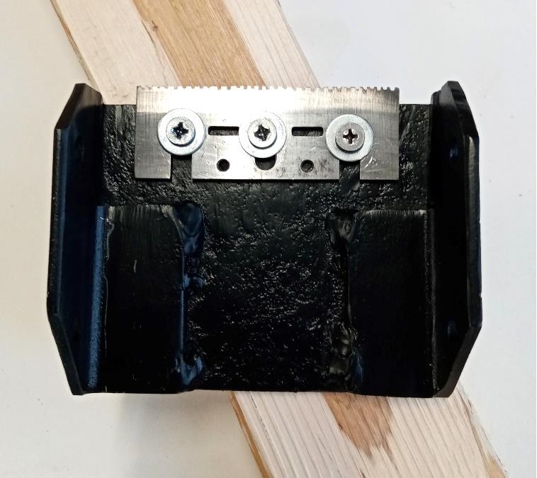 word image 43 Совершенствование технологии производства зеленных культур на рассадно-салатных комплексах зимних теплиц за счет применения почвогрунта на основе древесного волокна и автоматизации технологических процессов