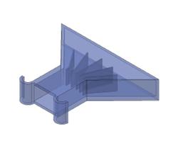 word image 509 Разработка конструкций и экспериментальное исследование гидравлических параметров (гидравлический расчет) трубчатых водопропускных гидротехнических сооружений для автоматизации водоподачи на каналах гидромелиоративных систем.