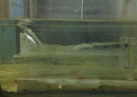 word image 511 Разработка конструкций и экспериментальное исследование гидравлических параметров (гидравлический расчет) трубчатых водопропускных гидротехнических сооружений для автоматизации водоподачи на каналах гидромелиоративных систем.