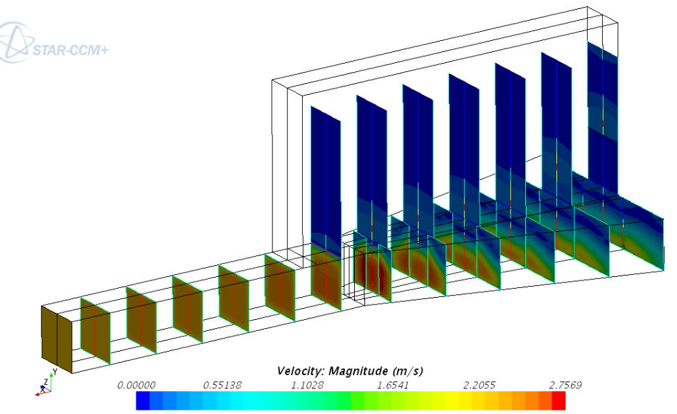 word image 569 Разработка конструкций и экспериментальное исследование гидравлических параметров (гидравлический расчет) трубчатых водопропускных гидротехнических сооружений для автоматизации водоподачи на каналах гидромелиоративных систем.