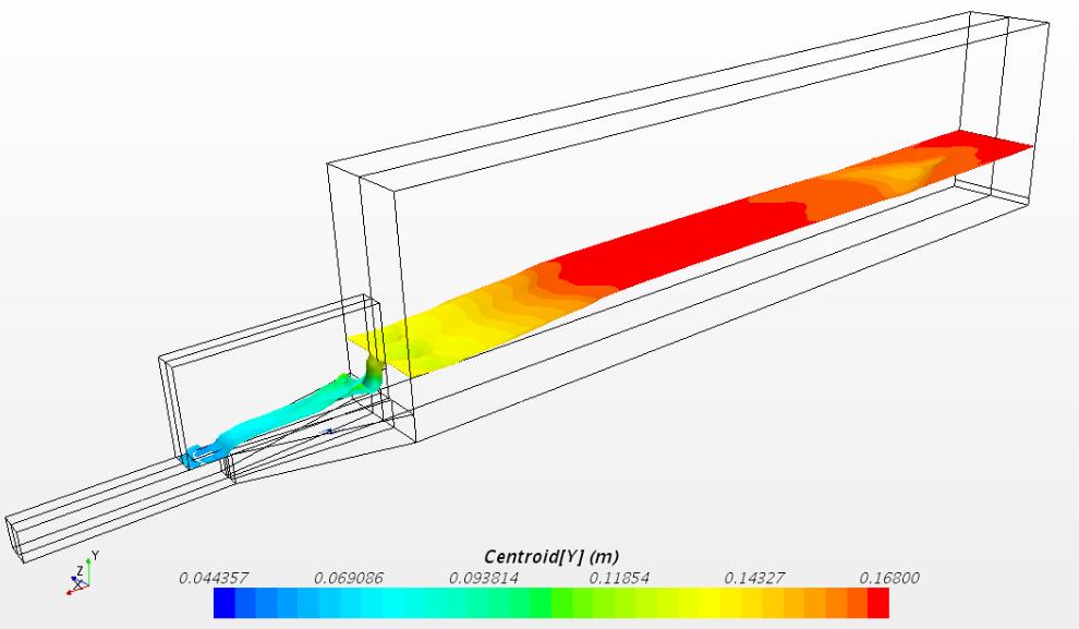 word image 570 Разработка конструкций и экспериментальное исследование гидравлических параметров (гидравлический расчет) трубчатых водопропускных гидротехнических сооружений для автоматизации водоподачи на каналах гидромелиоративных систем.