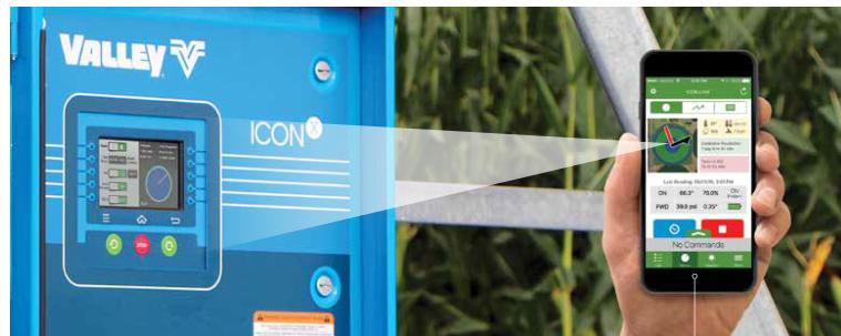 word image 662 Разработка системы управления орошением и роботизированного оросительного комплекса для высокопродуктивного ведения сельского хозяйства