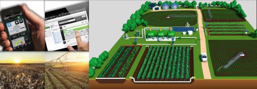 word image 666 Разработка системы управления орошением и роботизированного оросительного комплекса для высокопродуктивного ведения сельского хозяйства