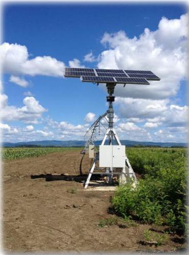 word image 667 Разработка системы управления орошением и роботизированного оросительного комплекса для высокопродуктивного ведения сельского хозяйства