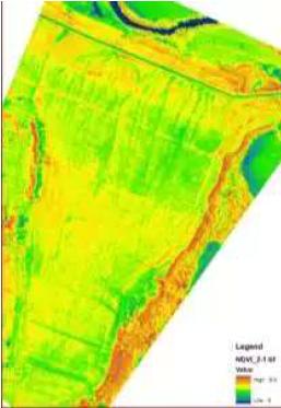word image 671 Разработка системы управления орошением и роботизированного оросительного комплекса для высокопродуктивного ведения сельского хозяйства