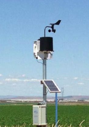 word image 672 Разработка системы управления орошением и роботизированного оросительного комплекса для высокопродуктивного ведения сельского хозяйства
