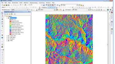 word image 676 Разработка системы управления орошением и роботизированного оросительного комплекса для высокопродуктивного ведения сельского хозяйства