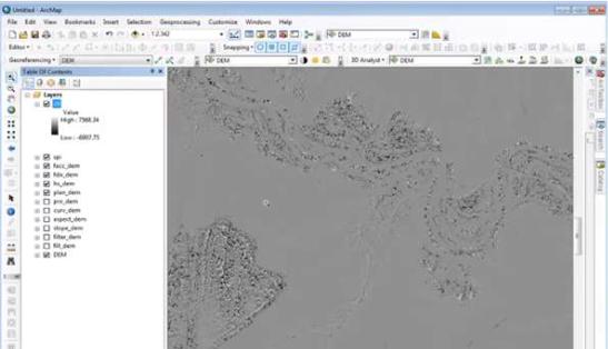 word image 677 Разработка системы управления орошением и роботизированного оросительного комплекса для высокопродуктивного ведения сельского хозяйства