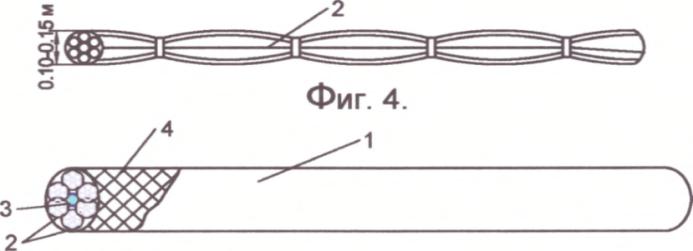 word image 965 Разработка ряда типовых конструкций гидротехнических сооружений для гидромелиоративных систем