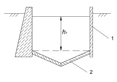 word image 972 Разработка ряда типовых конструкций гидротехнических сооружений для гидромелиоративных систем